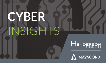 Cyber Insights